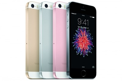 iPhoneSE-4ColorLineUp-PR_US-EN-PRINT-r_1