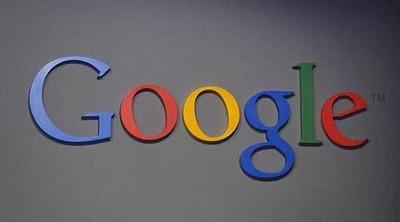 2014-01-11-google
