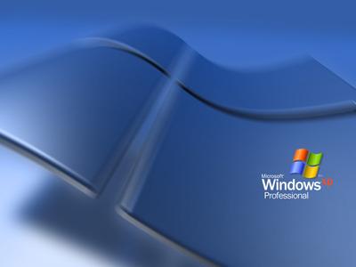 windows-xp-desktop-background-wallpaper-windows-xp-800x600