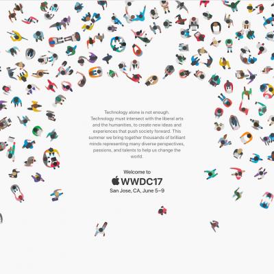 Apple-wwdc-2017-400x400