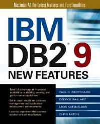 ibm_db2.jpg