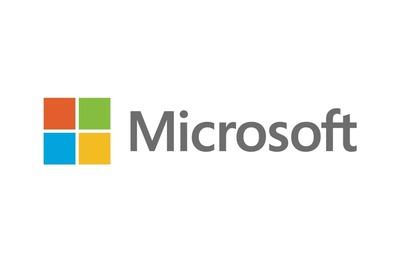 microsoft-new-logo-title1