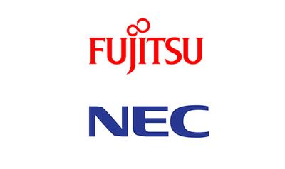 fujitsu-nec-logo