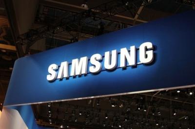samsung_tizen_smartphone-500x333