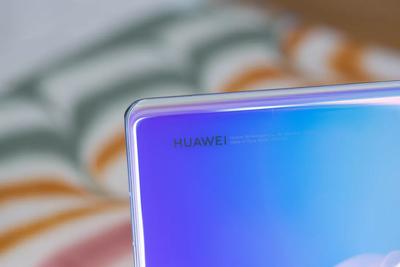 huawei-logo-15