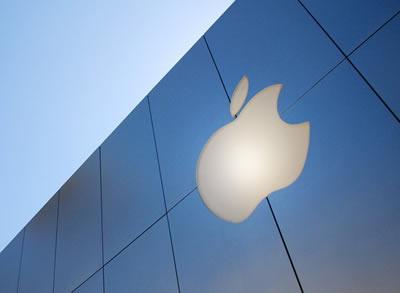 apple-hires-samsung-chip-designer