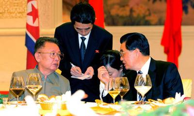 China-North-Korea-Kim-vis-006