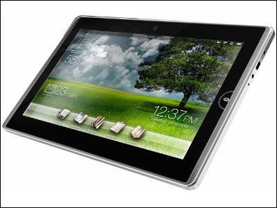 android_tablet