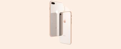 viPhone8