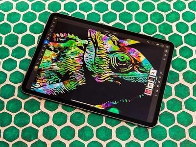 iPad-Pro-2018-960x720