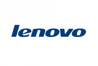 lenovo_logo-327x222