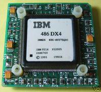 IBM%就職活動