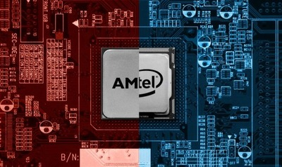 amd_vs_intel-640x381