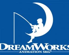 Dreamworks-280x224