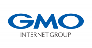gmo_og-1-300x158