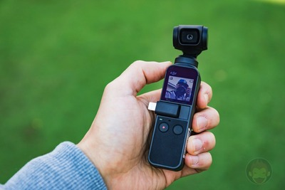 DJI-Osmo-Pocket-Hands-On-01
