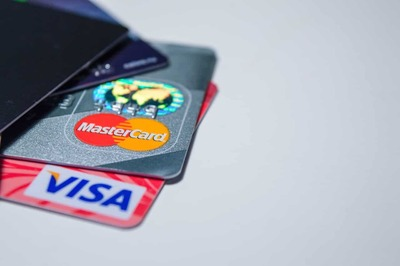Credit_card_pay