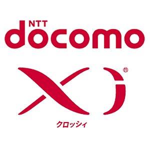 docomo_xi