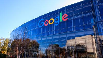google_office-w960