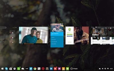 Windows_concept2_620x388