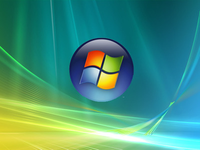 Windows_Vista_Logo_Wallpaper_by_B_SignLayout