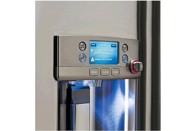 130422ECFrench-Door-Refrigerator-with-Hot-Water-Dispenser11