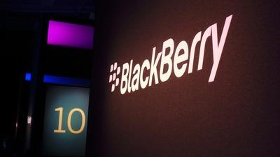 blackberry-10-signs