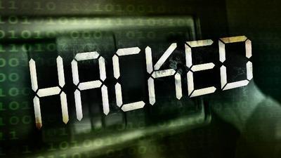 アバスト傘下の無料ソフト「CCleaner」正規版にマルウェア、200万台に影響 ユーザー情報を外部送信