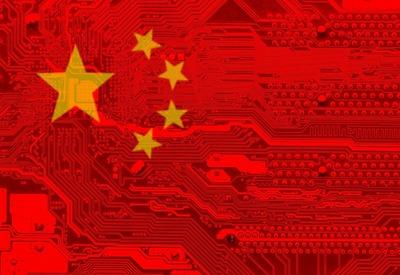 chinatechistock-956056544