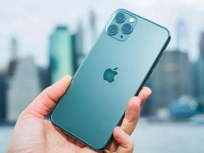 iphone-11-pro-max-960x720