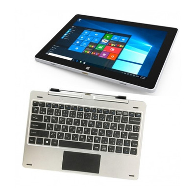 ドンキ、価格19,800円のままスペック強化した2in1「ジブン専用PC&タブレット3」