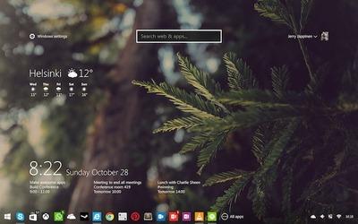 Windows_concept1_620x388