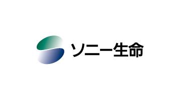 takanezawa_41