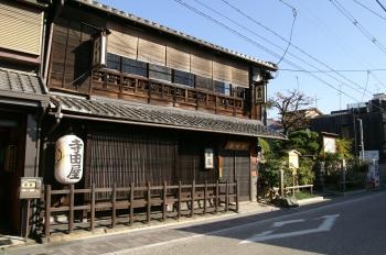fushimi02