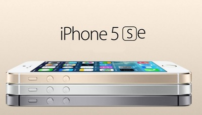 iphone-5-se-0318