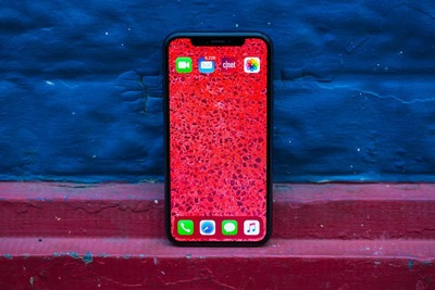 「iPhone 11」発表はやはり米国時間9月10日か