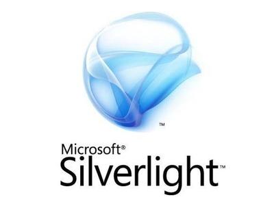 microsoft_silverlight_logo-580-75