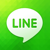LINE51