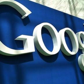 google_logo-290x290