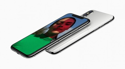 iPhone_x_photo_screen_lockup_front_back-e1509546390723