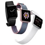 AppleWatch-150x150