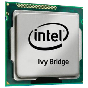 m_20120215_ivy-bridge