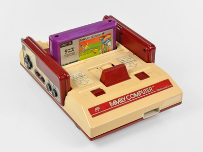 famicom_teardown03
