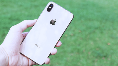 iphone-xs-and-xsmax-wifi-lte-performance-bug