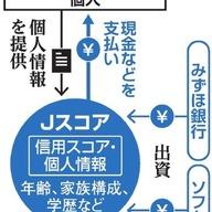 20191226-00000004-asahi-000-1-view