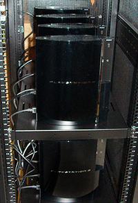 ps3_supercomputer_250x