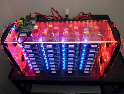raspberrypisupercomputer-v1_460x348