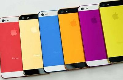 iphone5s-iphone6