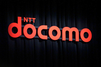 docomo-android-7-0-update-list