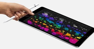 ky_iPadPro-06